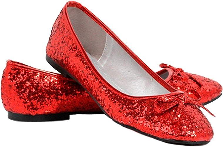 Ellie Shoes Women's 016-mila-g Ballet