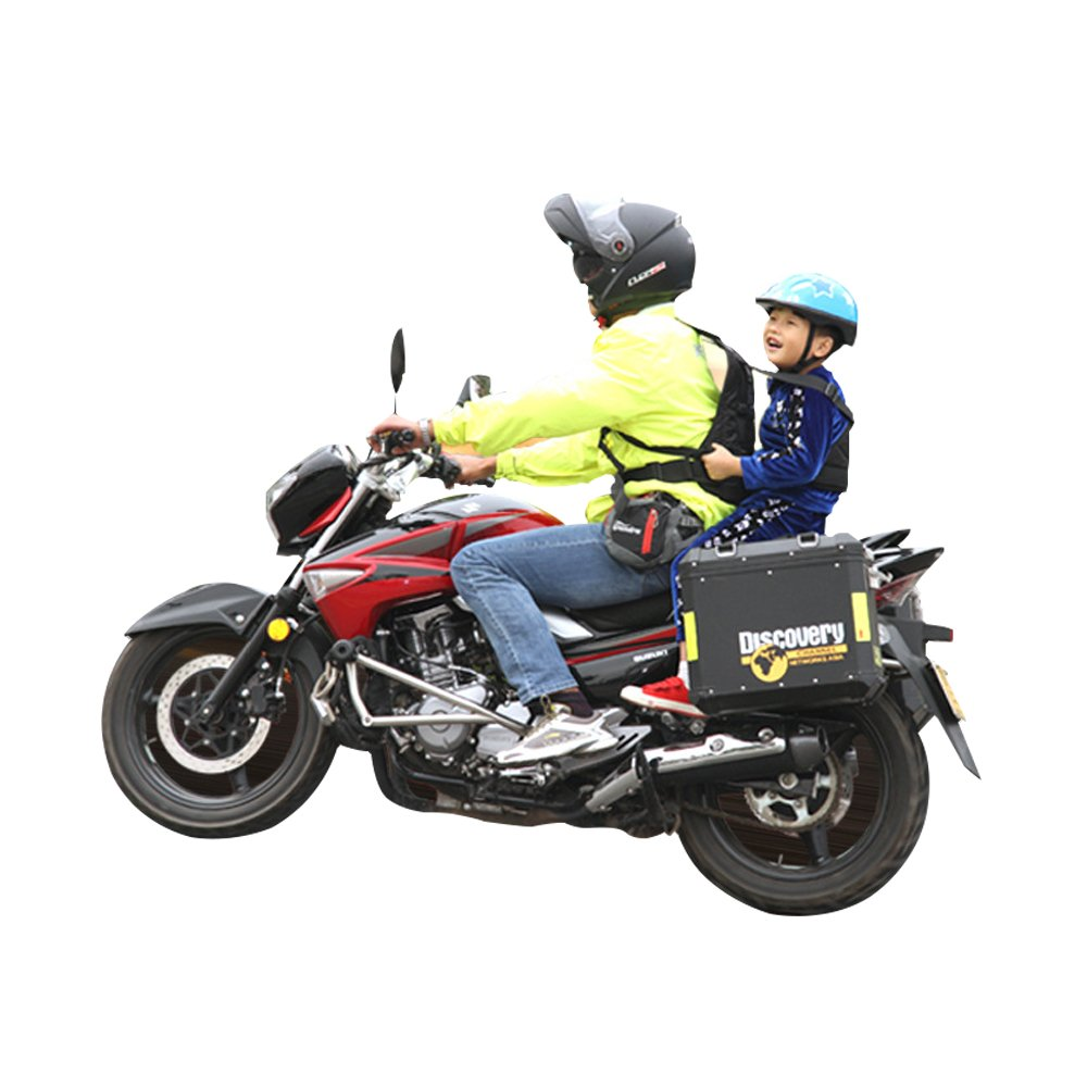 Superdream Childrens Motorcycle Safety Harness Can be Used for Horseback Snowmobile by superdream (Image #6)