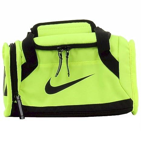 Amazon.com: Bolso Nike Volt, para almuerzo: Kitchen & Dining