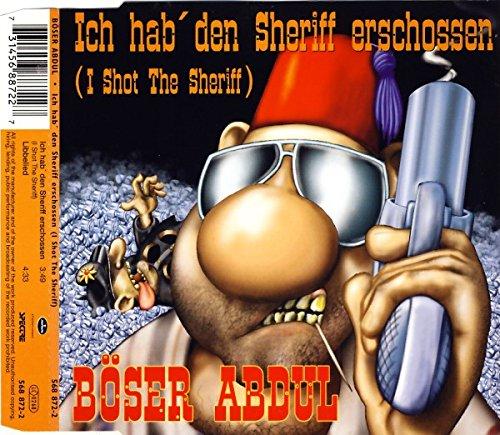 ich-hab-den-sheriff-erschossen-single-cd