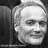 Creed Bratton Demo