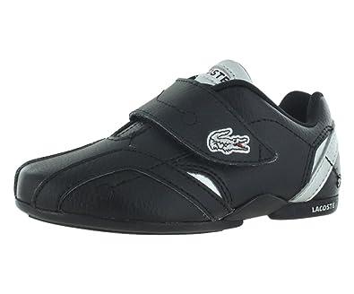 b6fb7a20a Lacoste Protect Gt Infant s Shoes Size 4  Amazon.co.uk  Shoes   Bags