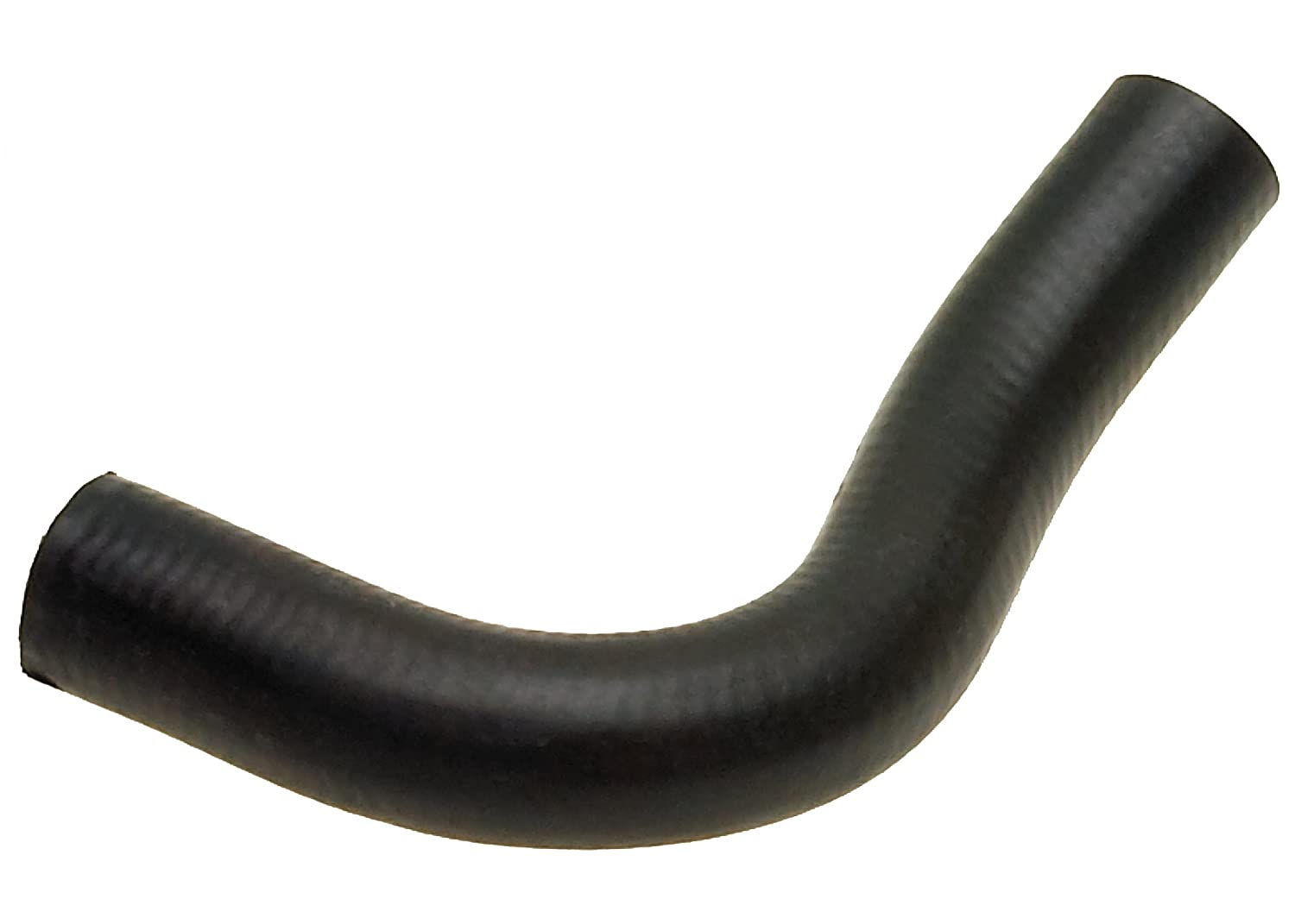 ACDelco 16317M Professional Molded Heater Hose