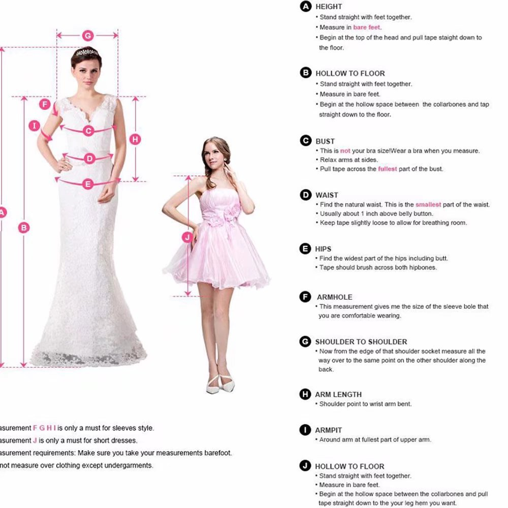 e08efabfd6b Lavendel Elegant Arabic Cape Evening Dresses Gold Appliques Boat Neck Prom  Dress at Amazon Women s Clothing store