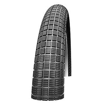 Schwalbe Fahrrad Reifen Black Jack SBC //// alle Größen