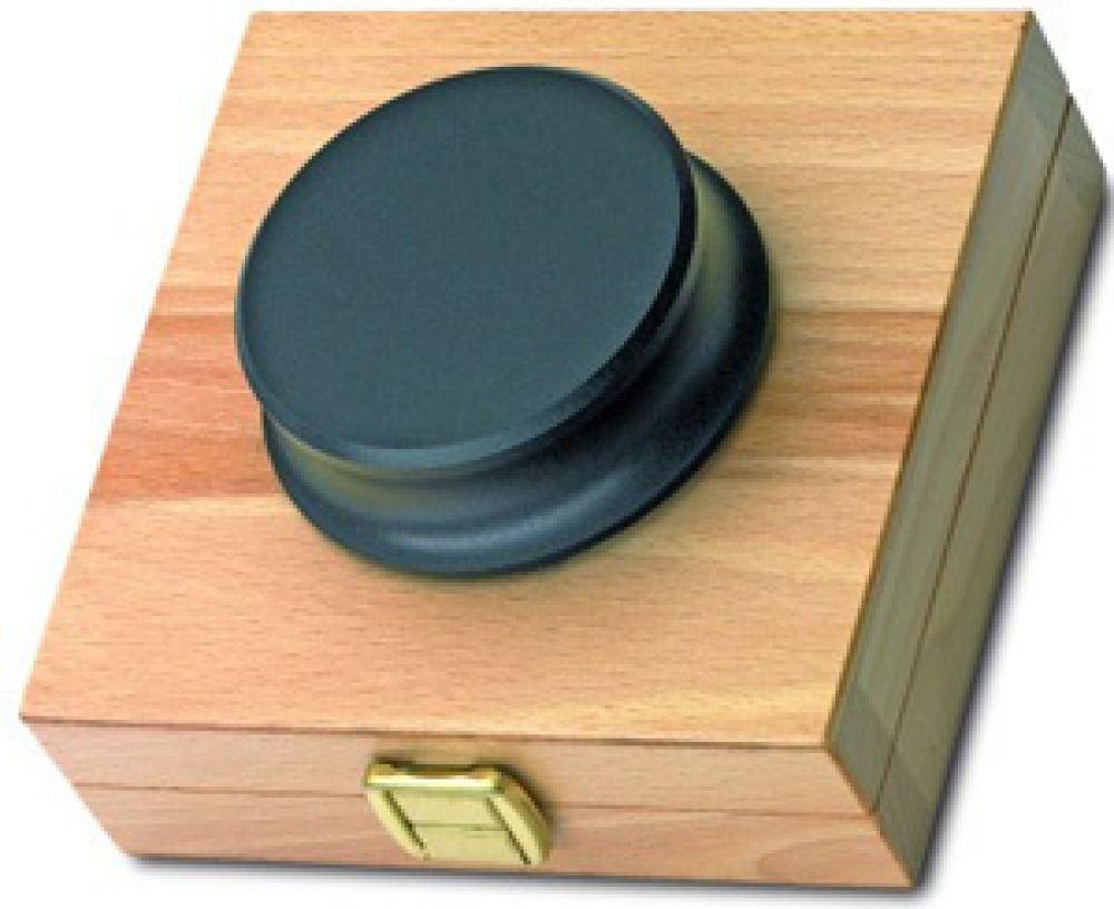 Pro-Ject 3665 - Accesorio de montura para tocadiscos: Amazon.es ...