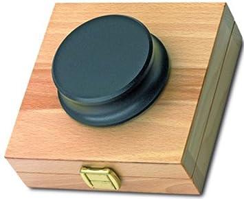 Pro-Ject 3665 - Accesorio de montura para tocadiscos: Amazon ...