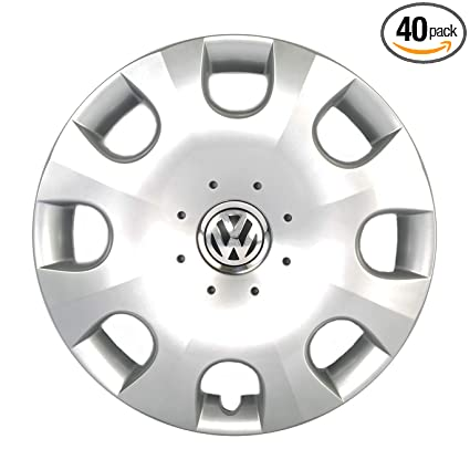 Image Unavailable. Image not available for. Color: Volkswagen ...