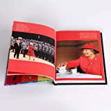 Our Rainbow Queen: A Tribute to Queen Elizabeth
