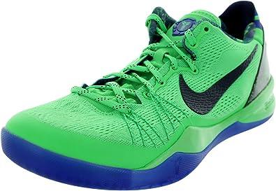 Nike Mnes Kobe 8 System Elite Poison
