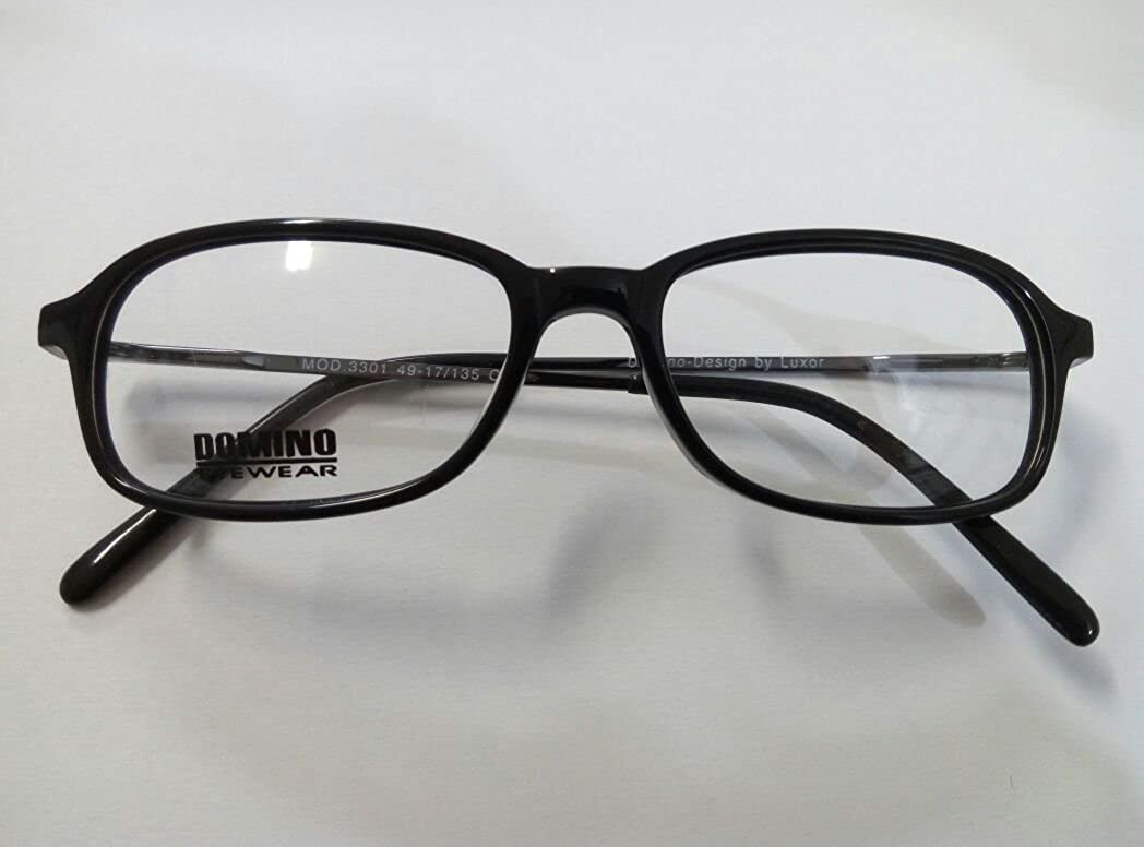 39bd63b3e5bd Optical frame Acetate