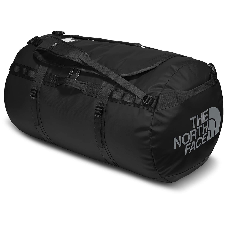 [ノースフェイス] メンズ バックパックリュックサック The North Face Base Camp Duffel Bag - XX [並行輸入品] B07NJ1YQ1N  No-Size