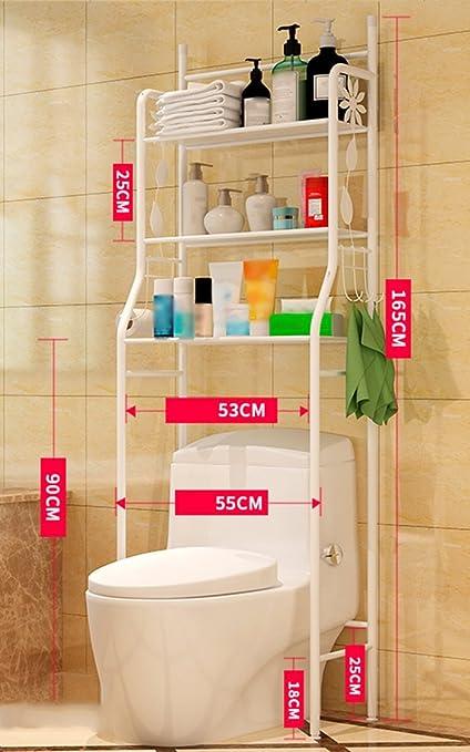 Shelf Cuarto de baño Cuarto de baño Cuarto de baño/inodoro ...