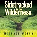 Sidetracked in the Wilderness: Find the Way Back to a Victorious, Abundant Life Audiobook by Michael Wells Narrated by Bill Wallace