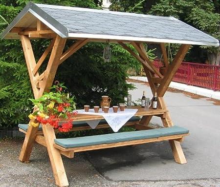 Mumba - Asiento libre de madera para fiesta (fabricado en Alemania ...