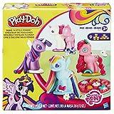 Play-Doh Make N Style Ponies