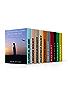 Conversational Arabic Quick and Easy - THE COMPLETE BOXSET 1-10: Lebanese, Palestinian, Jordanian, Classical, Egyptian, Emirati, Syrian, Iraqi, Libyan, Saudi, Dialect