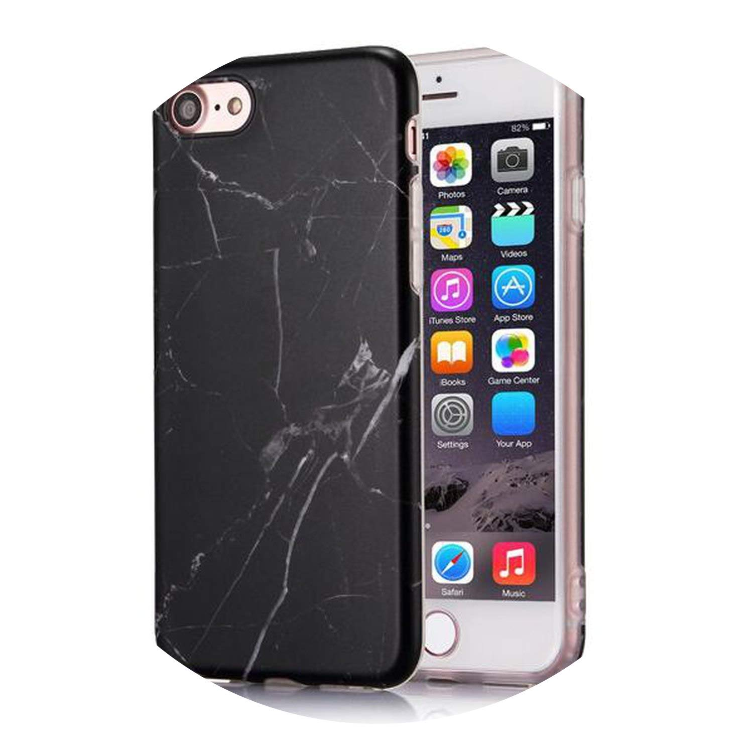 coque iphone 7 muse