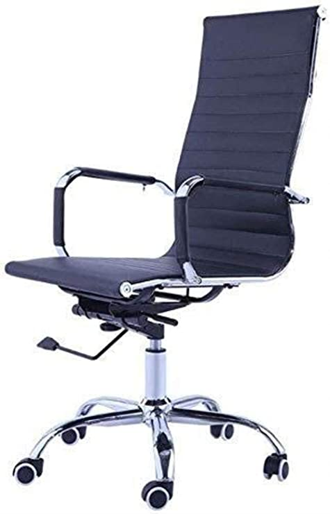 Xiuyun Chaise de bureau pivotant Chair jeux Chaise Bureau
