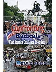 Confronting Radicals: What America Can Learn from Israel