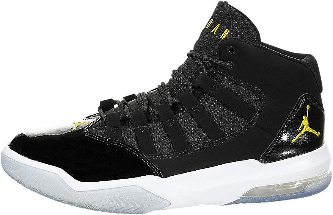 Nike Jordan Max Aura Mens Aq9084-041