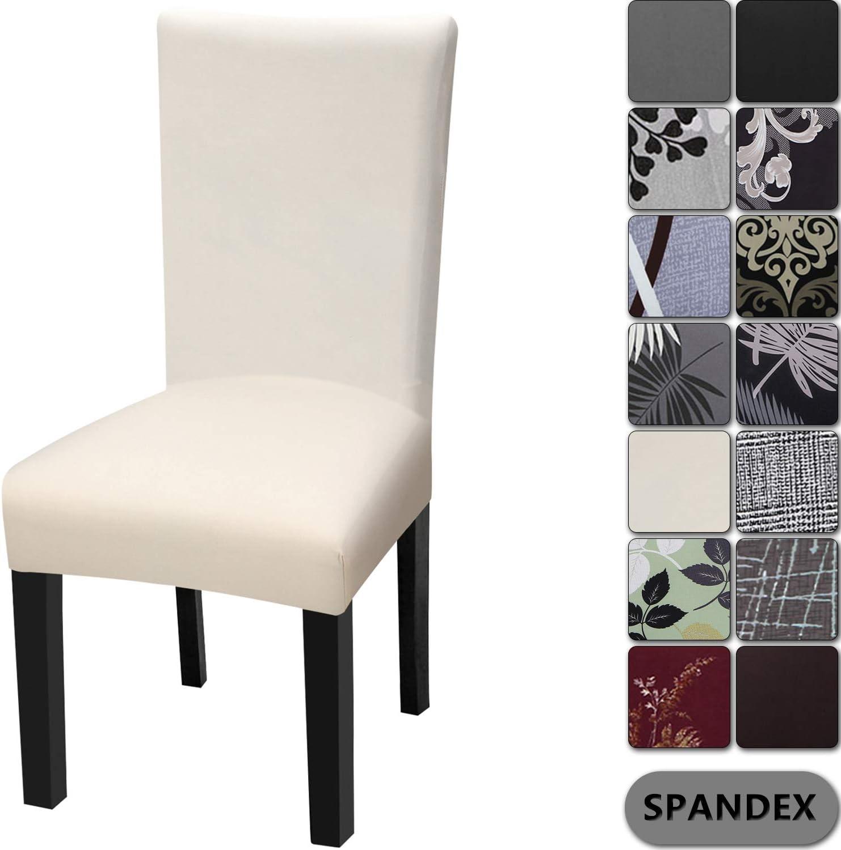 YISUN JACQUARD Dining Chair Covers