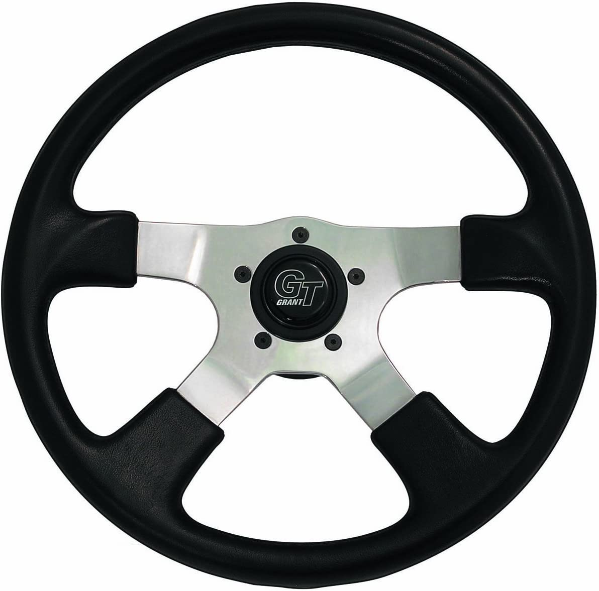 Grant Products 1108 GT Rally Wheel