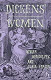img - for Dickens' Women book / textbook / text book