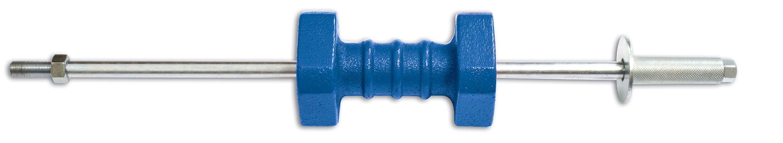 Laser - 4811 Slide Hammer 10lb by Laser (Image #3)