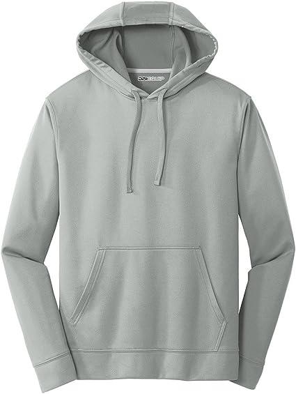 Hoodie Russell Athletic Dri Power Hooded Sweatshirt Hoody Men/'s Size S-4XL