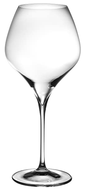 amazon riedel vitis pinot noir glass set of 2 wine glasses Pink Wine amazon riedel vitis pinot noir glass set of 2 wine glasses mixed drinkware sets