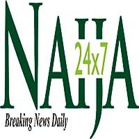 Naija24x7