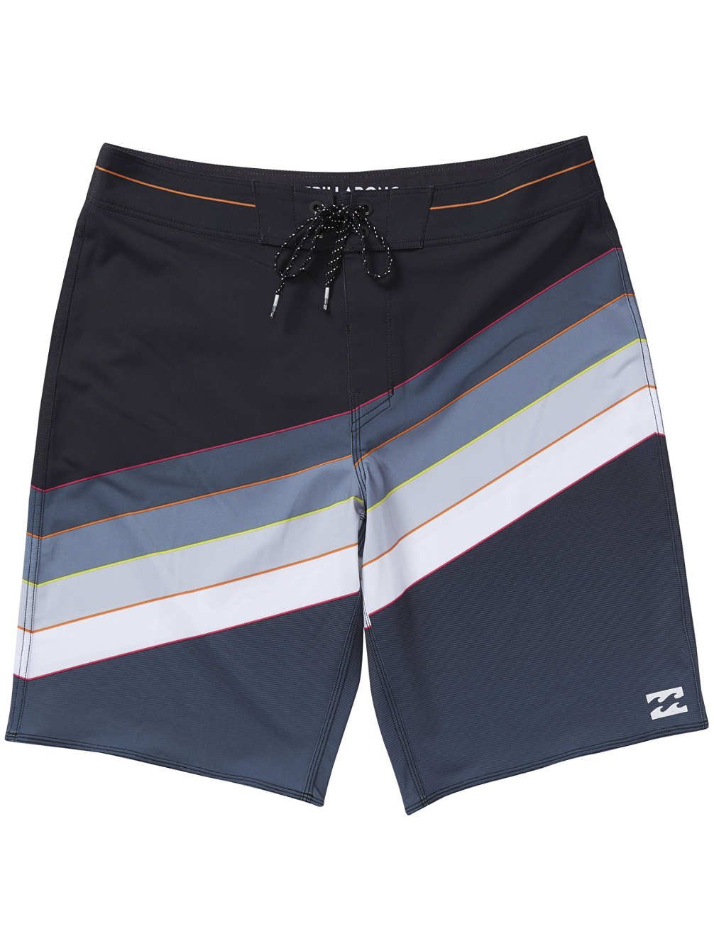 TALLA 34. G.S.M. Europe - Billabong Hombre North Point X 20 Bañador