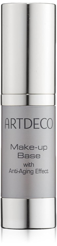 Artdeco, Base anti-età per il trucco viso Artedeco 4019674046005