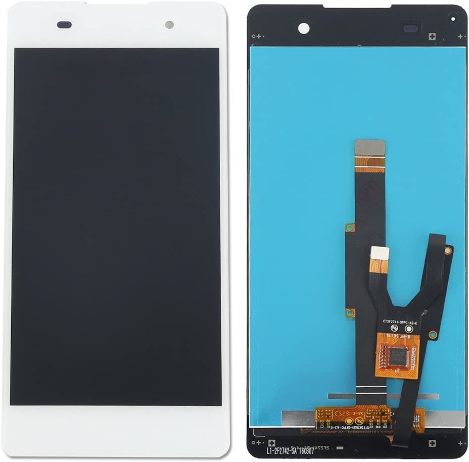 ixuan para Sony Xperia E5 F3311 F3313 pantalla táctil LCD Assembly ...