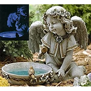 14-Josephs-Studio-Solar-Powered-Bird-Bath-Angel-Outdoor-Garden-Statue