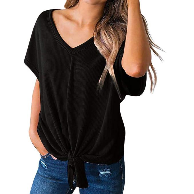 UK Womens Off Shoulder Floral Vest Tops Ladies Summer T Shirts Blouse Size 6-16