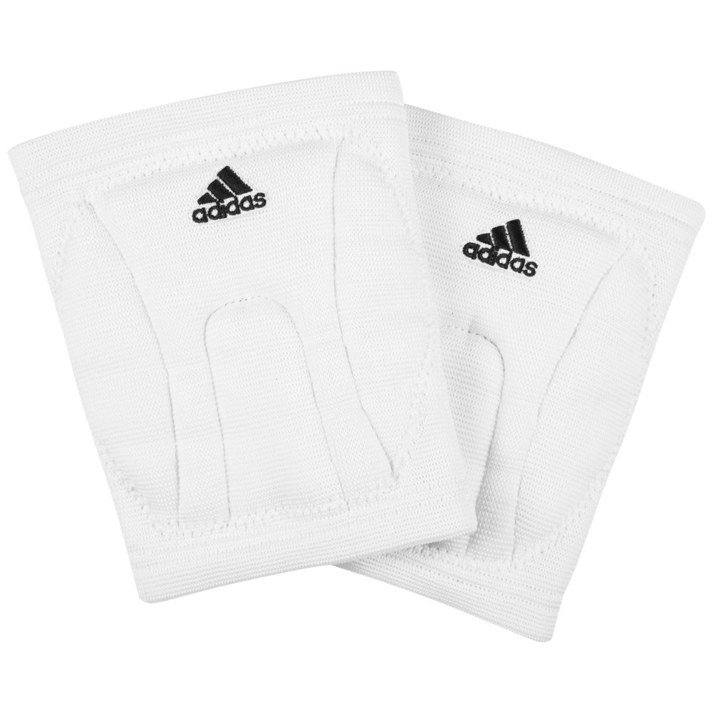 Adidas vb kp comp 3.0 Volleyball Kneepads (S/M)