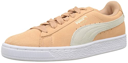 Puma Women s s Suede Classic WN s Low-Top Sneakers  Amazon.co.uk ... b9132abe3