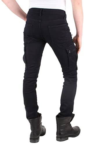 Tazzio Top Herren Hose Skinny Jeans Stretch Biker Style Clubwear  Amazon.de   Bekleidung 285861a8a5