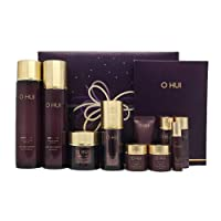 Ohui Age Recovery 4pcs Special Set(2019)