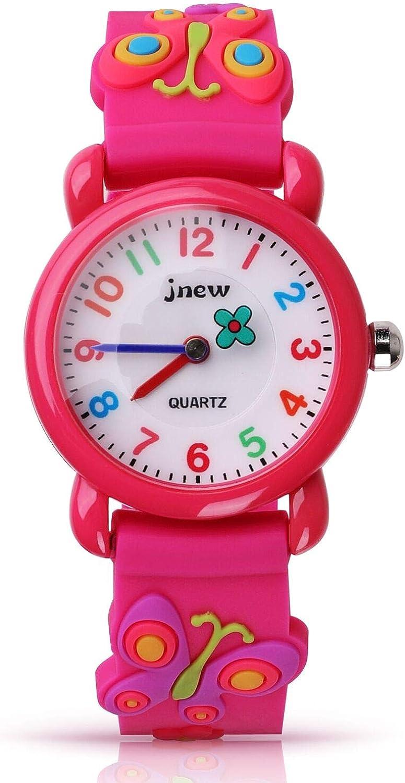 Kinder Uhr -