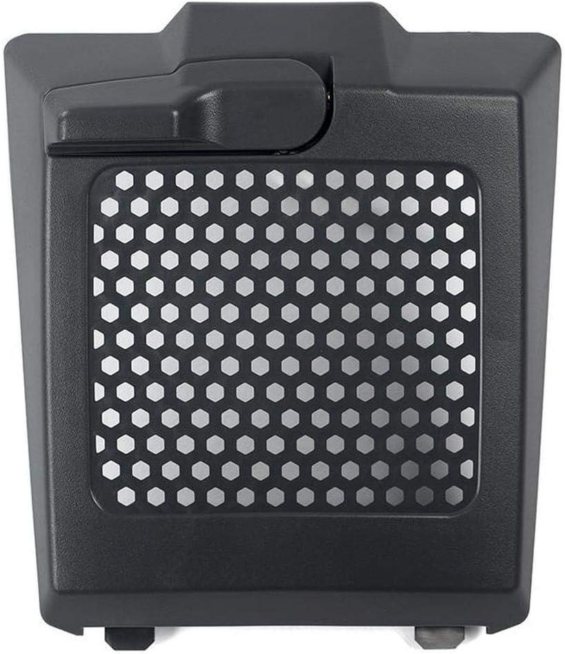 TRV Cover HEPA Filter PRO 10 Backpack