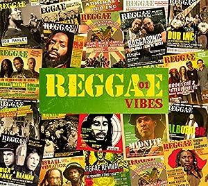 "Afficher ""Reggae vibes 01"""