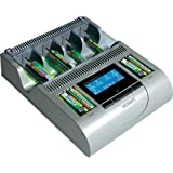 VOLTCRAFT charge Manager 2016Chargeur