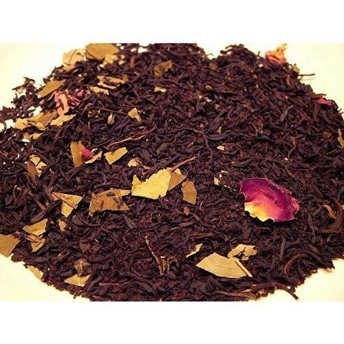 Tea white peach tea 50g