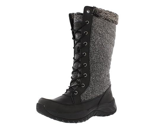 Pacific Mountain Elsa Women's ... Winter Boots low shipping sale online free shipping cheap quality GeQPguro