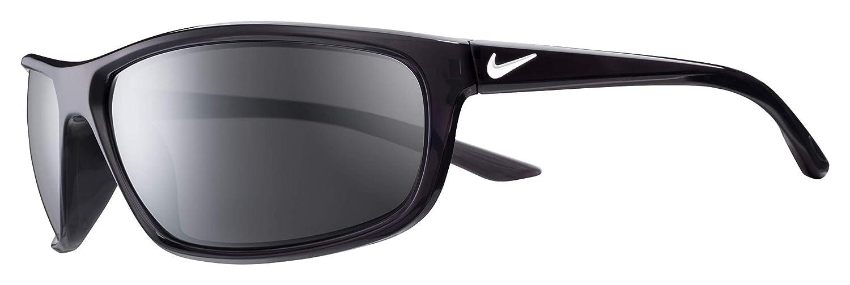 Amazon.com: Gafas de sol NIKE RABID EV 1109 061 ANTHRACITE ...