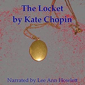 The Locket Audiobook