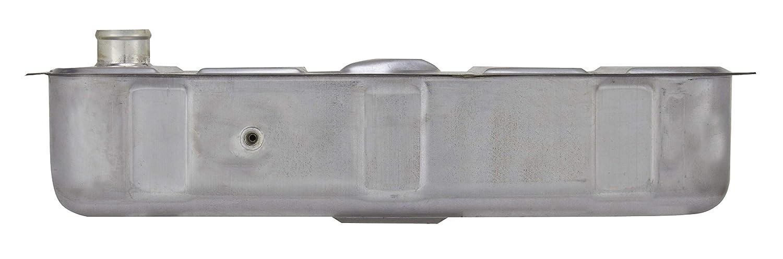 Spectra Premium RO9B Classic Fuel Tank